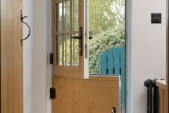 Composite Doors North East